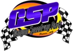"BERNAL WINS SUNDAY'S ""WINTER CHALLENGE"" WIRE-TO-WIRE"""