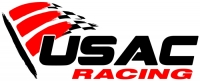 STAFFING CHANGES FOR USAC .25 PROGRAM – EFFECTIVE IMMEDIATELY