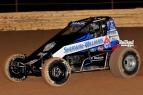 81 SPEEDWAY PICKS UP FREEDOM TOUR FINALE