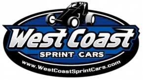 WEST COAST LEADER FARIA SCORES 30-LAP WIN AT HANFORD