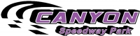 SOUTHWEST SPRINTS RESUME AT CANYON SATURDAY