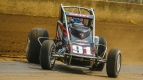 GRANT ON PROWL FOR SECOND BETTENHAUSEN WIN
