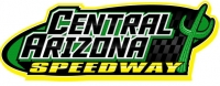 SW SPRINTS VISIT CENTRAL ARIZONA SPEEDWAY SATURDAY
