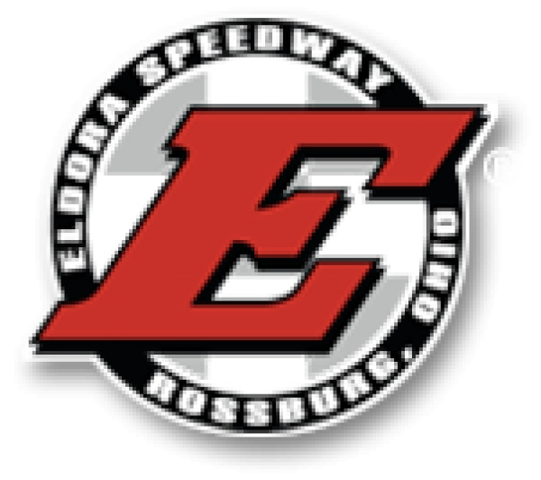 "SPRINTS EYE ELDORA'S ""BRANSON/LARSON"" APRIL 19"