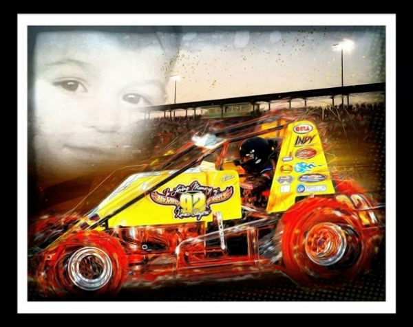 KINSER CLAYTON FUND ESTABLISHED