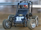 DMA MIDGETS RETURN TO BEAR RIDGE SATURDAY; IMRA WINS TO BRUNS, DAVIS, GEHRKE; HEAT POSTPONES SPOON RIVER