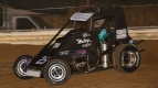 THORSON THROTTLES TO LEFFLER MEMORIAL VICTORY