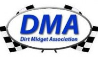 BACK TO BRADFORD FOR DMA MIDGETS JULY 26