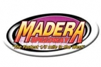 WESTERN HPDs AT MADERA SATURDAY