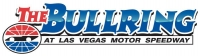HPDs CLOSE 2015 CAMPAIGN AT HICKORY AND LAS VEGAS