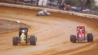 SUNDAY'S PATH VALLEY USAC SPRINT EVENT TO AIR ON-DEMAND ONLY