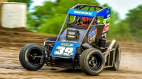 #39BC Zeb Wise (Angola, Ind.)