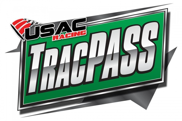 USAC TRACPASS ALLOWS USAC MEMBERS TO SKIP THE PIT PASS LINES