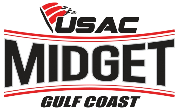 GULF COAST MIDGETS AT SUPERBOWL SPEEDWAY POSTPONED DUE TO WEATHER