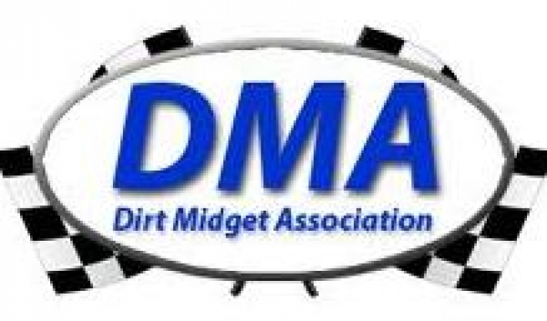 DMA MIDGET FINALE SATURDAY AT BEAR RIDGE