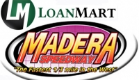 WESTERN HPDs HEAD FOR MADERA'S VUKOVICH CLASSIC; RIDGETOP EASTERN MIDGETS RAINED OUT