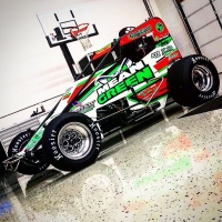 DYNAMIC DUO OF KTJ AND HOFFMAN SET TO DEBUT AT OCALA FEB. 15-16-17