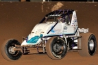 "PERRIS HOSTS 4TH USAC/CRA & OUTLAW ""SO CAL SHOWDOWN"" SATURDAY"
