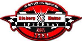 EASTERN HPDs CONCLUDE NOVEMBER 21 AT HICKORY; NELKE JOINS LIST OF 1ST-TIME HPD WINNERS WITH DILLON VICTORY