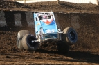 #21AZ Stevie Sussex – 13th in USAC/CRA Point Standings.