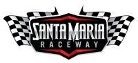 SANTA MARIA HOSTS WEST COAST SPRINTS SATURDAY; R.J. SCORES ANOTHER ARIZONA SPEEDWAY VICTORY!