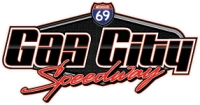GAS CITY (Friday) AND TERRE HAUTE (May 20) NEXT FOR SPRINTS