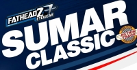 NO SUITABLE DATE FOUND FOR SUMAR CLASSIC RESCHEDULE
