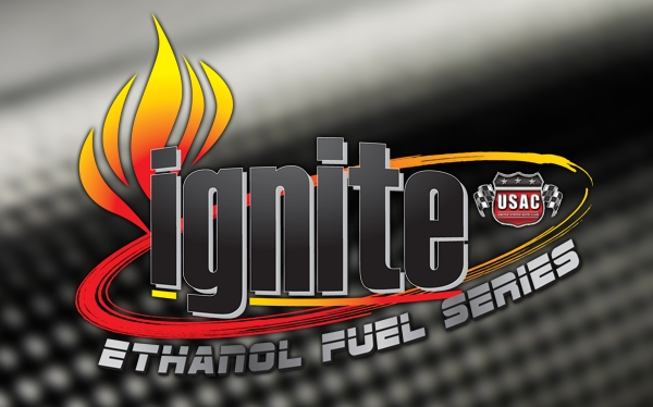 BRUNS CAPTURES 20-LAP KANKAKEE IGNITE FEATURE