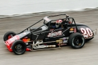 8 YEARS IN THE MAKING, USAC SILVER CROWN IS BACK AT PHOENIX RACEWAY THIS FRI.-SAT.