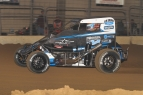 STENHOUSE, BELL, COURTNEY, GRANT ENTER AS KNEPPER 55 LIST EXCEEDS 50!