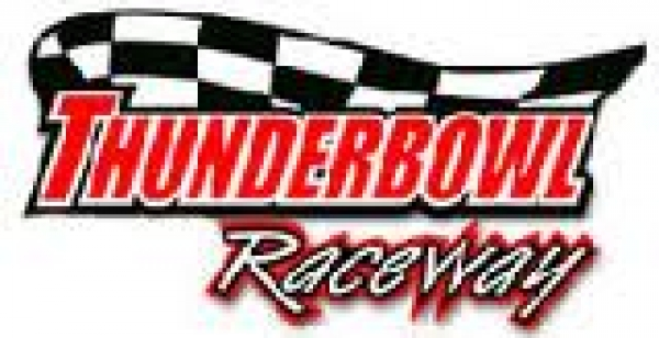 GARDNER LEADS WESTERN MIDGETS BACK TO TULARE