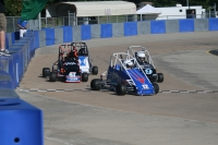 USAC .25 Midget program Welcomes the Tulsa Club!