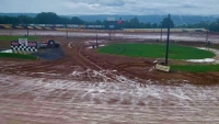 PATH VALLEY EASTERN MIDGET WEEK RAINED OUT