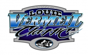 VERMEIL CLASSIC MIDGETS OFFER $10,000-TO WIN EACH NIGHT!
