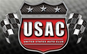 2014 USAC WESTERN DIRT SCHEDULES ANNOUNCED