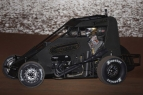 "HANFORD HOSTS $2,100-TO-WIN USAC MIDGET ""TOM TARLTON CLASSIC"" FRIDAY"