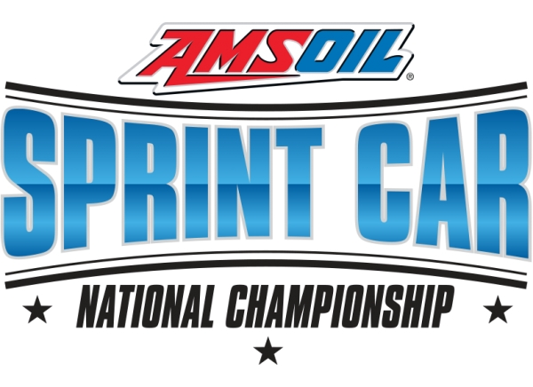47 DATES HIGHLIGHT AMBITIOUS AMSOIL NATIONAL SPRINT SLATE