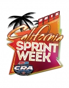 "3 CRA SPRINTS CONCLUDE ""CALIFORNIA SPRINT WEEK"""