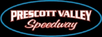 JOHNSON EYES SATURDAY'S SW RACE AT PRESCOTT VALLEY