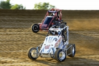 USAC SPEED2s HEAD FOR VENTURA, MALTA, 281, 34, WAYNESFIELD & KOKOMO