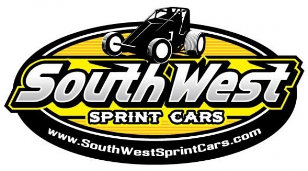 24 DATES SET FOR USAC SOUTHWEST SPRINTS IN 2017