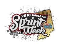 INDIANA SPRINT WEEK POINTS UPDATE (AFTER ROUND 1 OF 7)