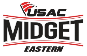RIDGETOP EASTERN MIDGET RACE WEATHERED OUT