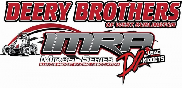 "BAUGH WINS IMRA ""SPECIAL"" AT QUINCY"