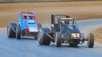 TICKETS ON SALE NOW FOR OCT. 18 BETTENHAUSEN 100