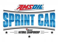 2015 USAC AMSOIL SPRINT CAR NATIONAL CHAMPIONSHIP STATISTICS REVIEW