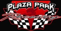 HAZELTON EYES WESTERN HPD DIRT TITLE AT VISALIA