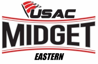 DOMINION RACEWAY SPEED2 MIDGETS RAINED OUT - RESKED NOV. 10