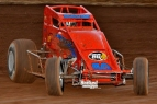 CHARLES DAVIS JR. TAKES WICHITA FREEDOM TOUR FINALE