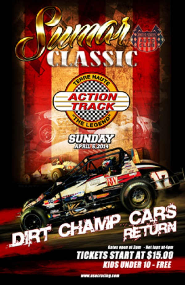 EAST & BELL FIGHT FOR SILVER CROWN CAR OWNER SUPREMACY